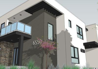 6550-west-86th-street (1)