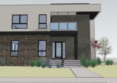 6550-west-86th-street (3)